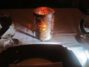 junoon lantern