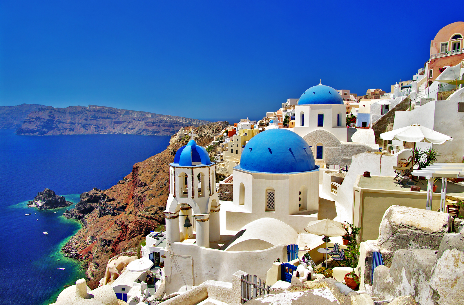 bigstock-amazing-Santorini--travel-in--38568499