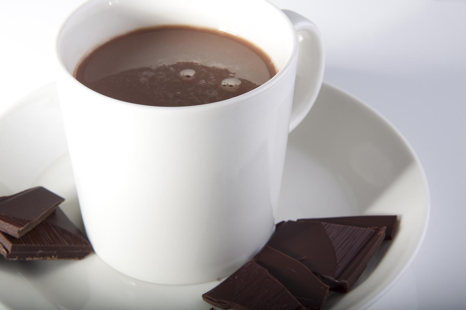 bigstock-Hot-Chocolate-And-Pieces-Og-Da-5690547