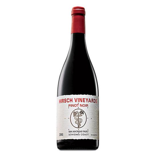 Hirsh-Vineyards-Pinot-Noir