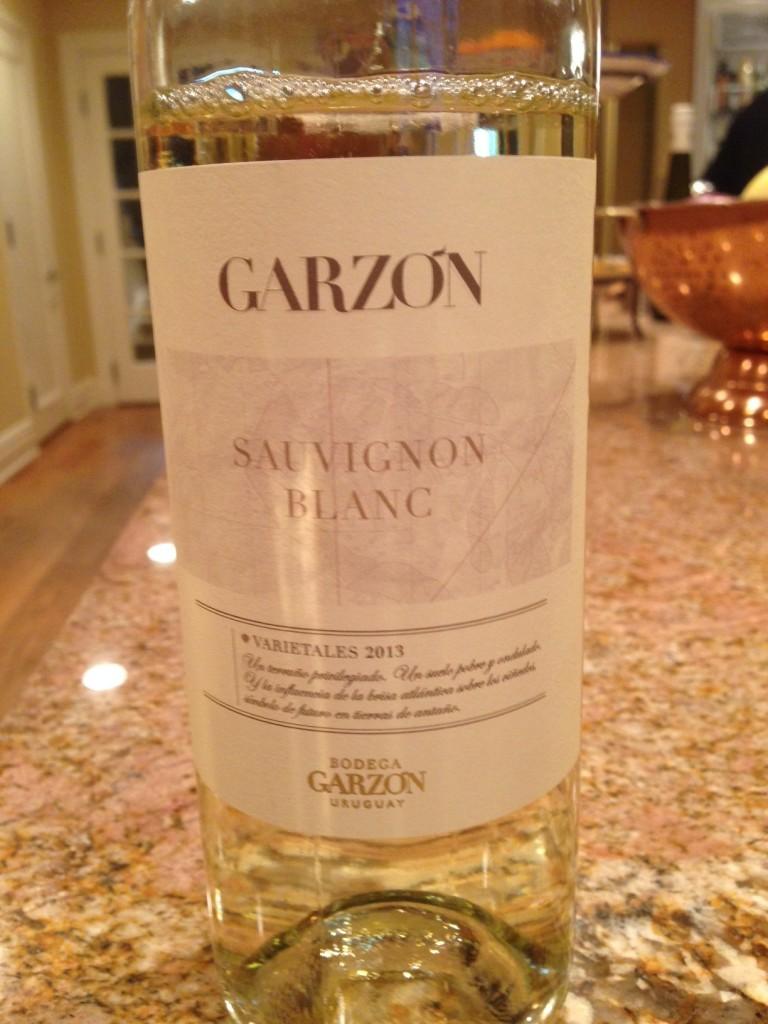 2013-garzon-sauvignon-blanc-david-rosengarten