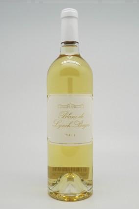 blanc-de-lynch-bages-bordeaux-white-wine
