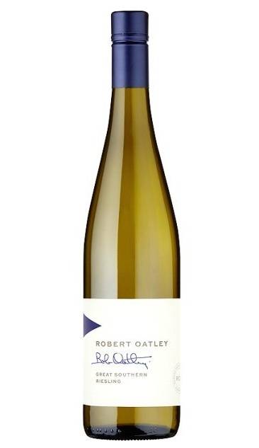 robert-oatley-great-southern-riesling