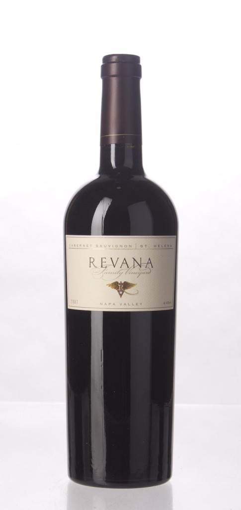 revena-vineyards-2007