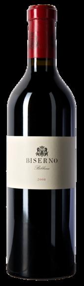 David Rosengarten's Wine Pick Of The Week