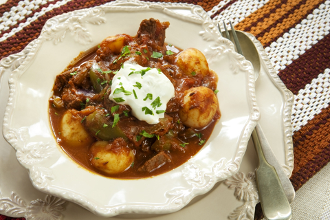 http://www.dreamstime.com/royalty-free-stock-photos-goulash-image9657678