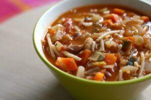 Minestrone_soup