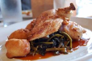 stu_spivack chicken