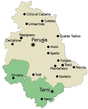 Umbrian_Provinces-72-300
