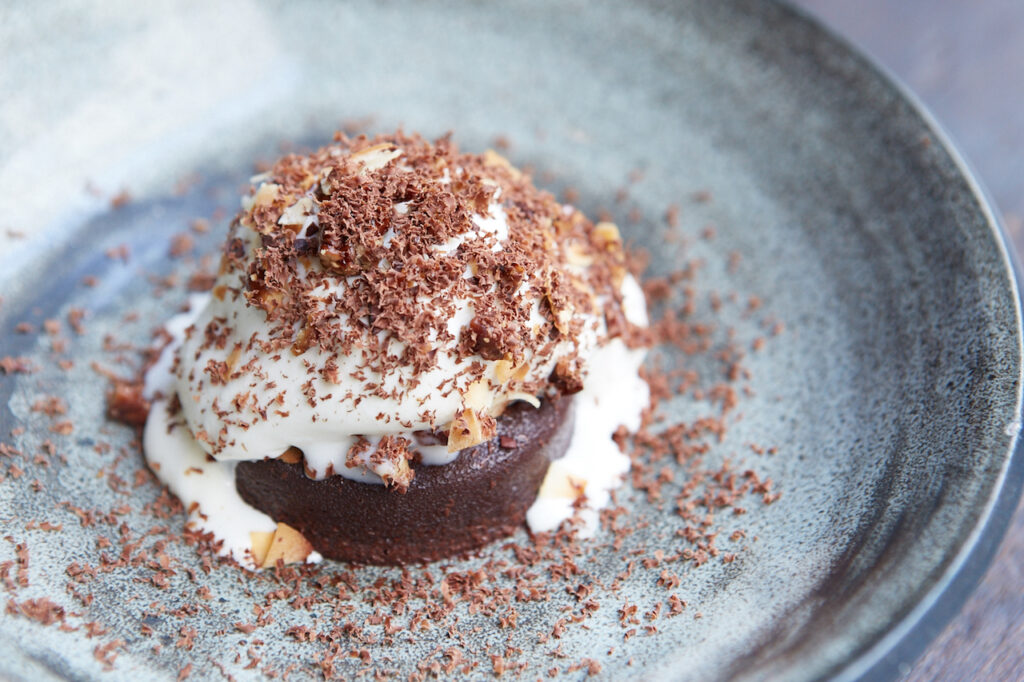 hz_warm_chocolate_pudding_gramercy_tavern
