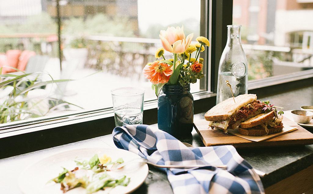 juniper-lunch