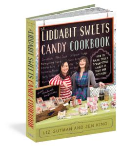 liddabit-sweets-candy-cookbook