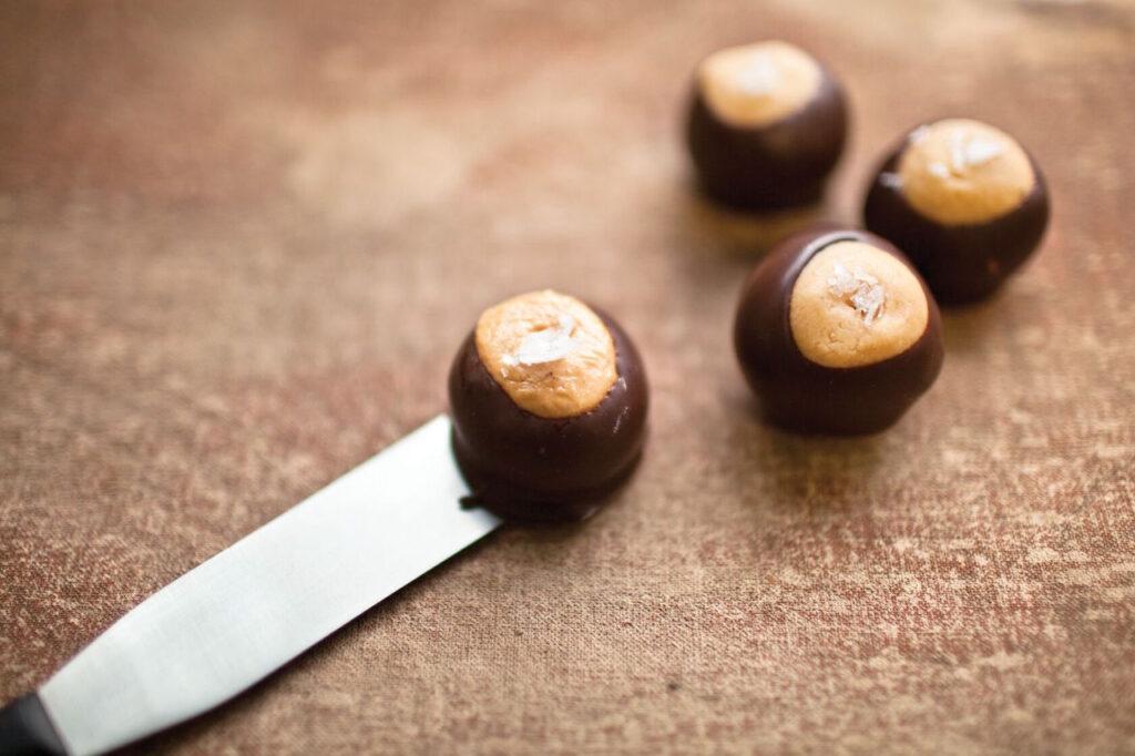 liddabit-sweets_buckeyes_mates