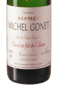 michel_gonet_authentique_closeup