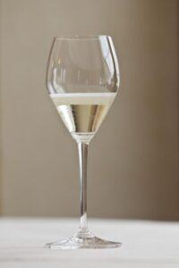 simple-glass-of-prosecco