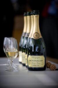 bruno-paillard-champagne-from-fb