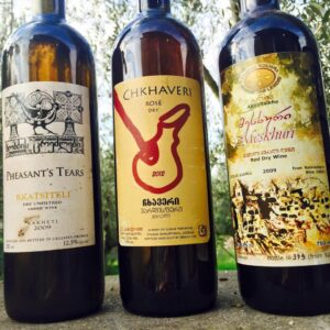georgian-wines_taste-of-georgia-fb