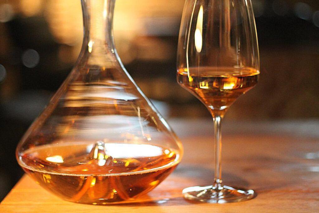 orange-wine_georgian-wine_taste-georgia-fb