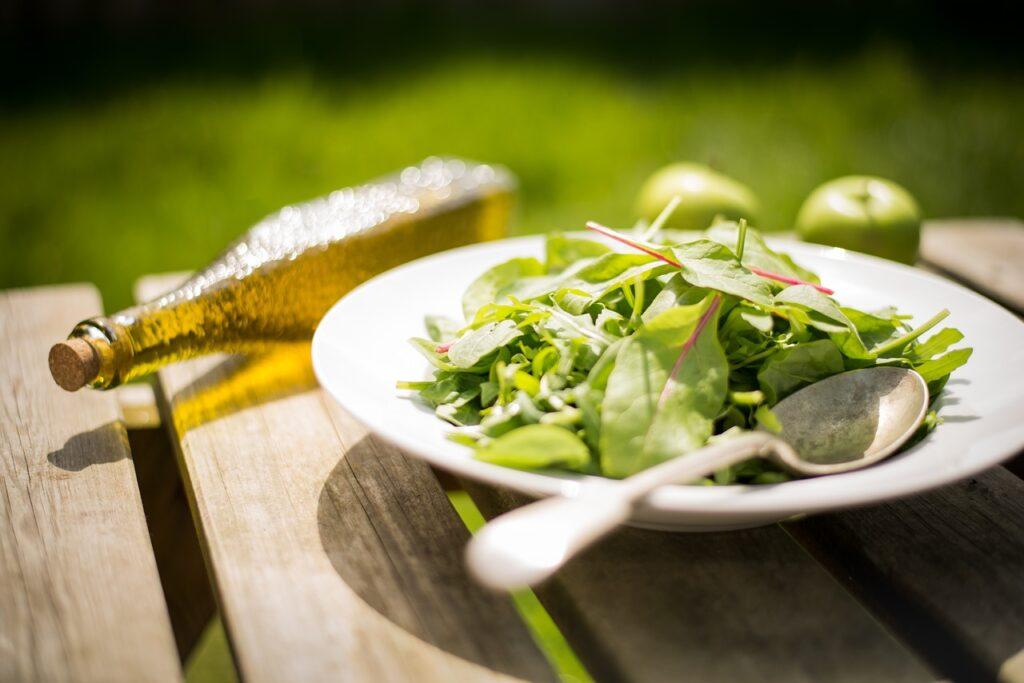 food-1853909_1280_pexels_pixabay