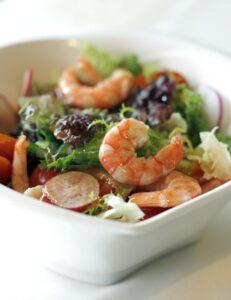 gourmet-433405_1280_bottlefish_pixabay