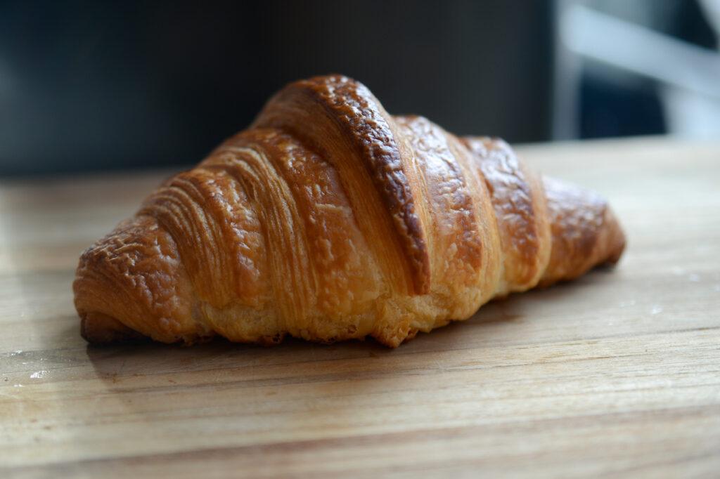 Orwashers-UWS-bakery-Niko-Triantafillou-Oct-2016-5307