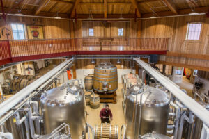 Angry_Orchard_Hard_Cider_House_Production_Facility