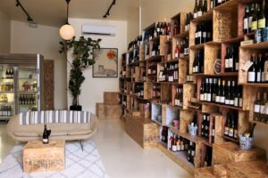 Women_Wine_Retailers_VINOVORE_INTERIOR
