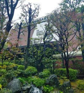 Japanese_Whisky_Suntory_Yamazaki_Distillery