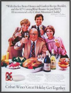 Chablis_70's_Ad_Cribari_Winery_Ad_Wine4Food