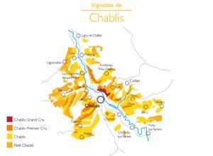 Chablis_Appellation_Map_Wine4Food