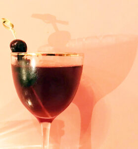 Odd_Fellow_Cocktail_Recipe_Whiskey_Bourbon_Wine4Food