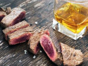 Whiskey_Steak_Pairing_Wine4Food