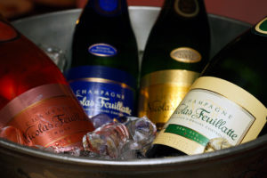 Grower_Producer_Cooperative_Nicolas_Feuillatte_Champagne_Offerings_Wine4Food