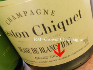 Grower_Producer_Designated_Champagne_Label_RM_Wine4Food