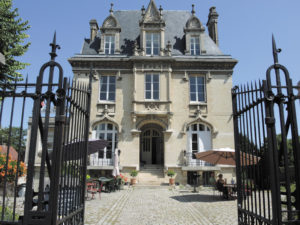 Grower_Producer_MICHEL_GONET_CHATEAU_EPERNAY_Wine4Food