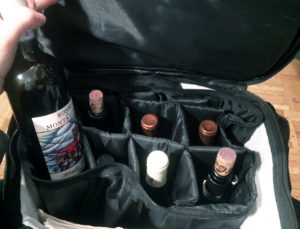 Wine_Rep_Bag_Wine4Food