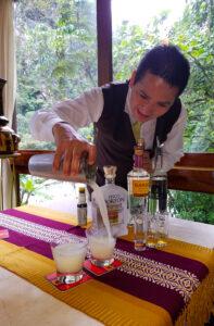 Peru_Pisco_Sour_Making_Pouring_Spirit_Wine4Food