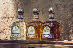 Tequila_Bottles_Casa_Noble - Wine4Food