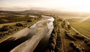 New Zealand Wines 101, Hawkes Bay Craggy Range - Wine4Food